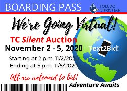 Virtual Auction